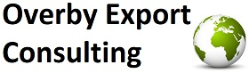 Overby Export Consulting
