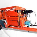 horizantal-feed-mixer-10-m3-1565879667-1