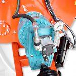 horizantal-feed-mixer-10-m3-1565879667-13