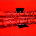 horizantal-feed-mixer-10-m3-1565879667-16