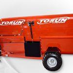 horizantal-feed-mixer-10-m3-1565879667-4