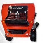 horizantal-feed-mixer-10-m3-1565879667-7
