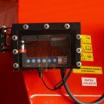 horizontal-feed-mixer-12-m3-1565879721-13