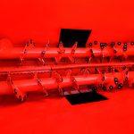 horizontal-feed-mixer-12-m3-1565879721-19