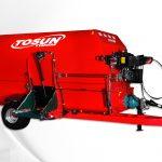 horizontal-feed-mixer-12-m3-1565879721-4