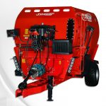 horizontal-feed-mixer-12-m3-1565879721-7