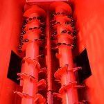 horizontal-feed-mixer-14-m3-1565864018-0
