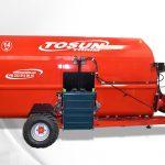 horizontal-feed-mixer-14-m3-1565864116-0