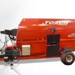 horizontal-feed-mixer-14-m3-1565864116-1