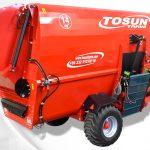 horizontal-feed-mixer-14-m3-1565864116-2