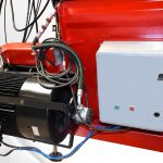 horizontal-feed-mixer-14-m3-1565864235-0