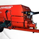 horizontal-feed-mixer-16-m3-1565879737-1
