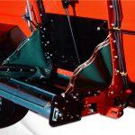 horizontal-feed-mixer-16-m3-1565879737-7