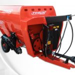 horizontal-feed-mixer-2-5-m3-1565879533-1