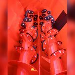 horizontal-feed-mixer-2-5-m3-1565879533-13