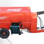 horizontal-feed-mixer-2-5-m3-1565879533-4