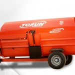 horizontal-feed-mixer-20-m3-1565879751-1