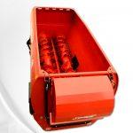 horizontal-feed-mixer-20-m3-1565879751-10