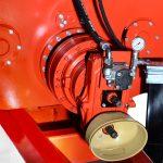 horizontal-feed-mixer-20-m3-1565879751-16