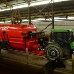 horizontal-feed-mixer-20-m3-1565879751-4
