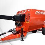 horizontal-feed-mixer-4-m3-1565879566-1