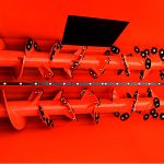 horizontal-feed-mixer-4-m3-1565879566-10