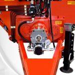 horizontal-feed-mixer-4-m3-1565879566-13