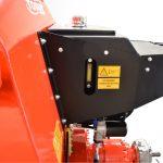 horizontal-feed-mixer-4-m3-1565879566-16