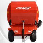 horizontal-feed-mixer-4-m3-1565879566-7