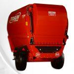 horizontal-feed-mixer-6-m3-1565879606-7