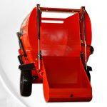 horizontal-feed-mixer-8-m3-1565879627-10