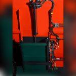 horizontal-feed-mixer-8-m3-1565879627-13