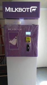 milkbot2001