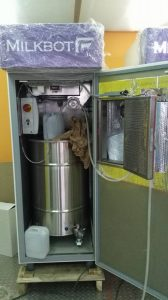 milkbot2002