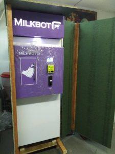 milkbot2004