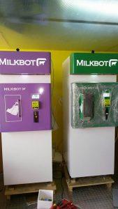 milkbot2005