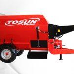 single-auger-horizantal-feed-mixer-4-m3-1565879871-4