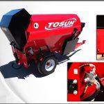 single-auger-horizantal-feed-mixer-4-m3-1565879871-7