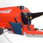 single-auger-horizantal-feed-mixer-6-m3-1565879894-1