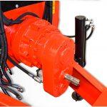 single-auger-horizantal-feed-mixer-6-m3-1565879894-10