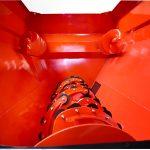 single-auger-horizantal-feed-mixer-6-m3-1565879894-13