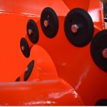 single-auger-horizantal-feed-mixer-6-m3-1565879894-16