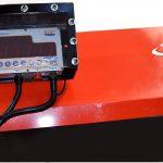 single-auger-horizantal-feed-mixer-6-m3-1565879894-19