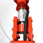 single-auger-horizantal-feed-mixer-6-m3-1565879894-22