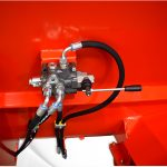 single-auger-horizantal-feed-mixer-6-m3-1565879894-25