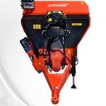 single-auger-horizantal-feed-mixer-6-m3-1565879894-4