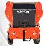 single-auger-horizantal-feed-mixer-6-m3-1565879894-7