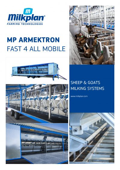 MP Armektron Fast 4 All MOBILE OVERBY 8 &12 POSSITIONS-1no price_Side_01