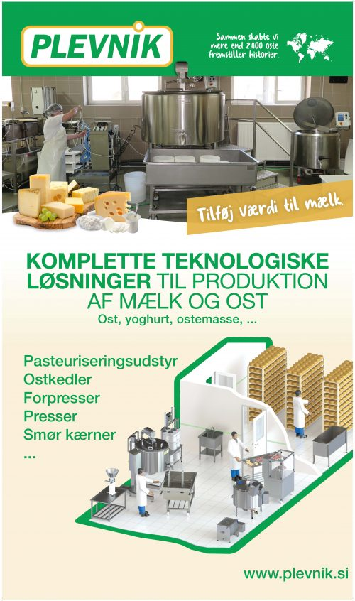 Roll up 1200x2050 DK Complete dairy solutions 05122018 roll up