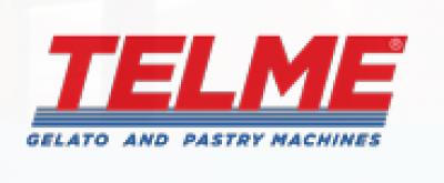 Telme logo
